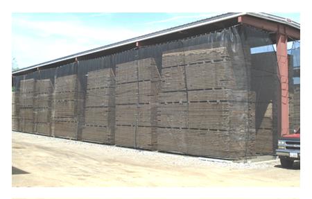 Brenneman-Lumber-3