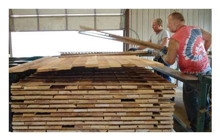 Brenneman-Lumber-7